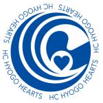 HCHYOGOHEARTS